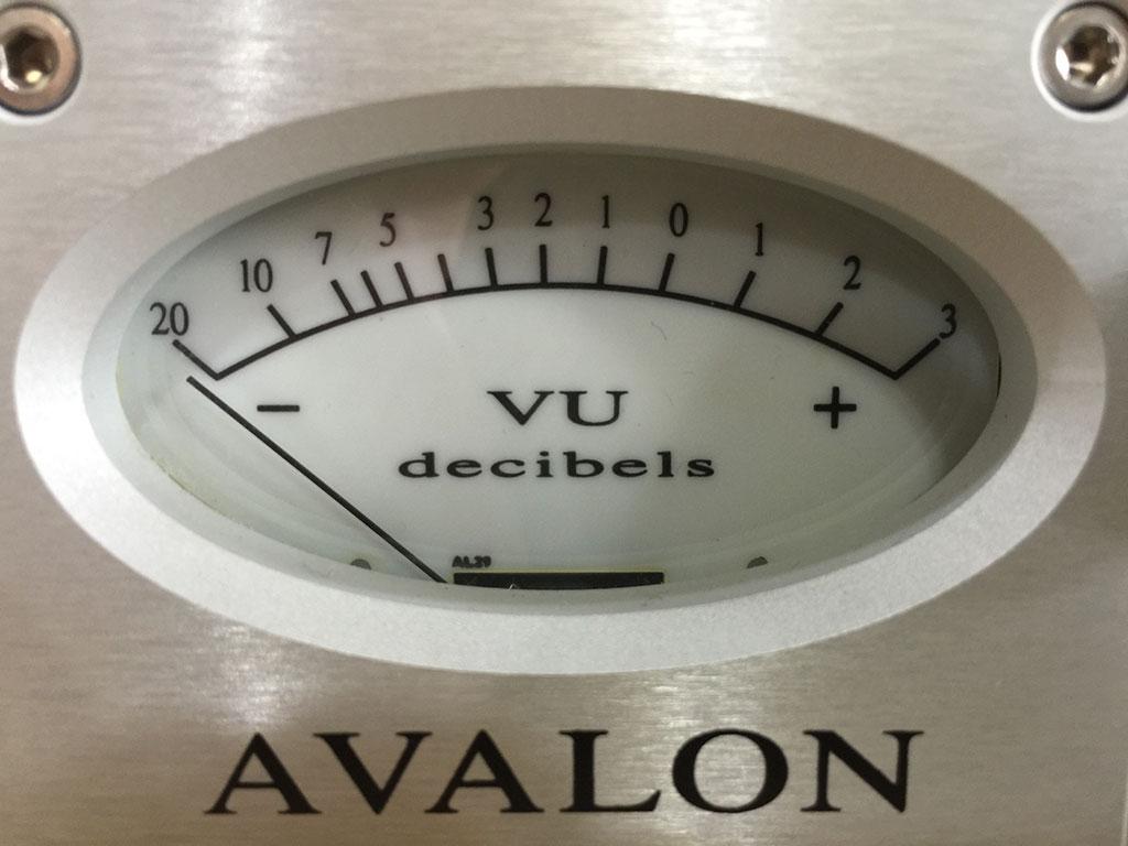 IMG_3730_Avalon