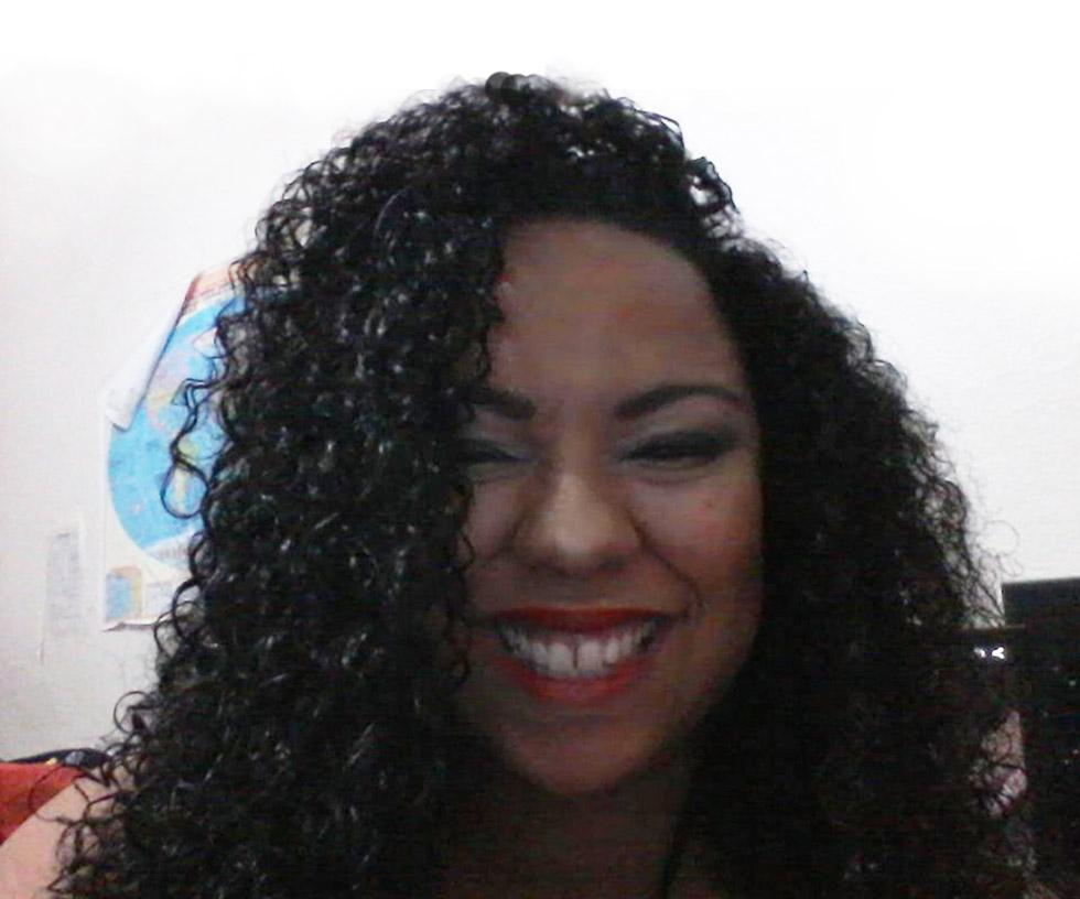 Camila-Machado