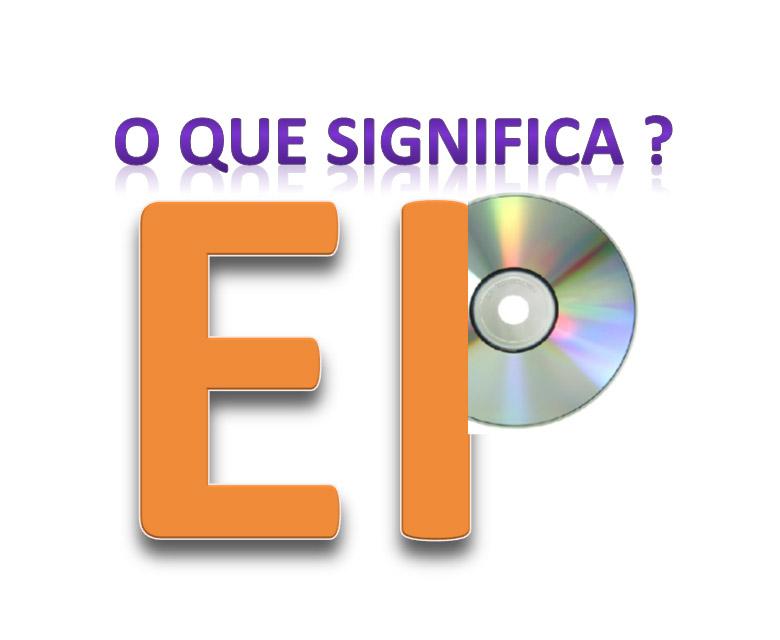 Logo-EP_Blog
