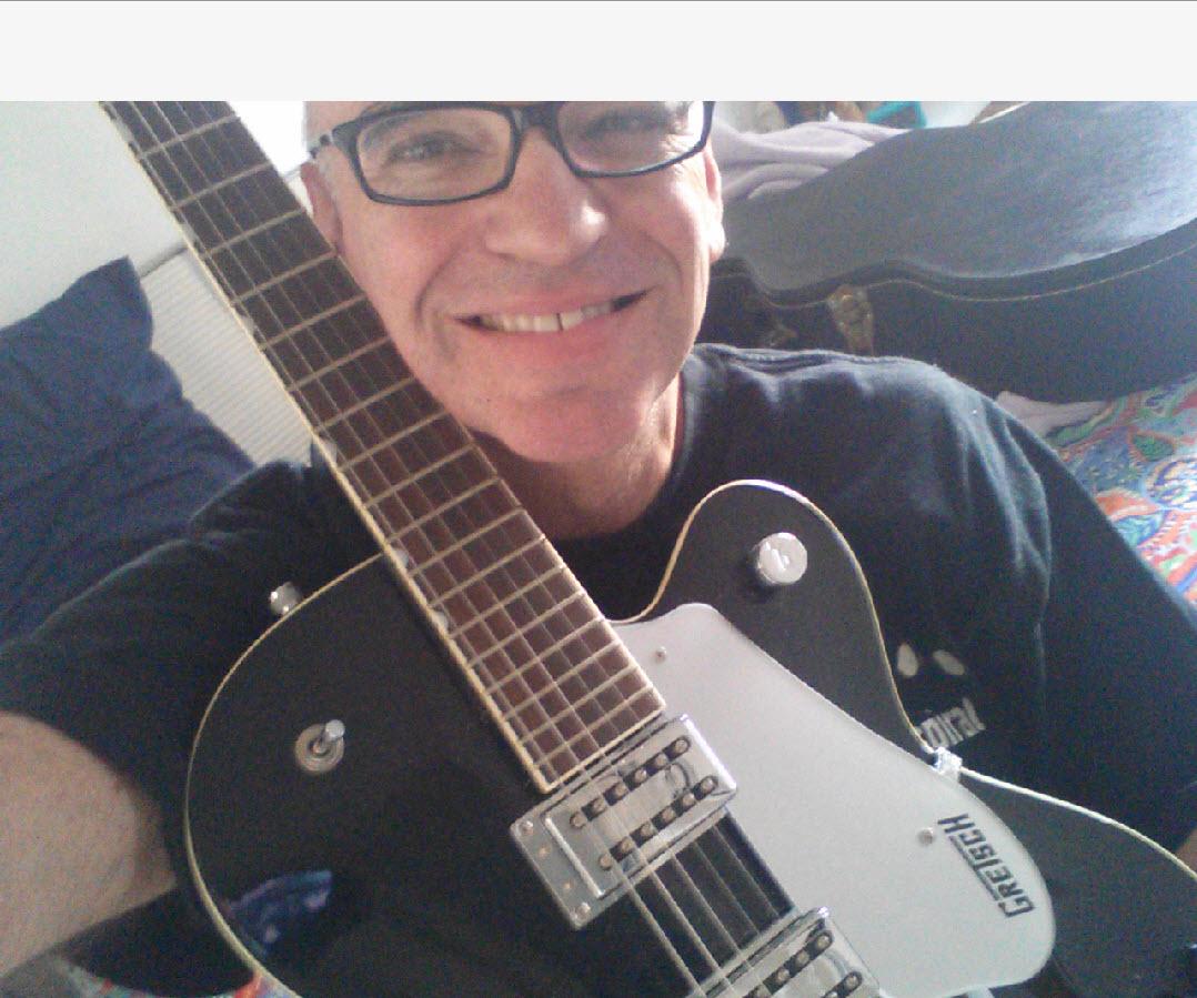verta-e-sua-guitar