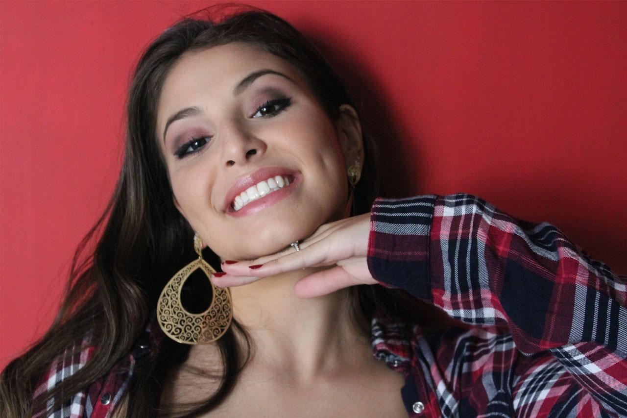 Amanda-Carvalho