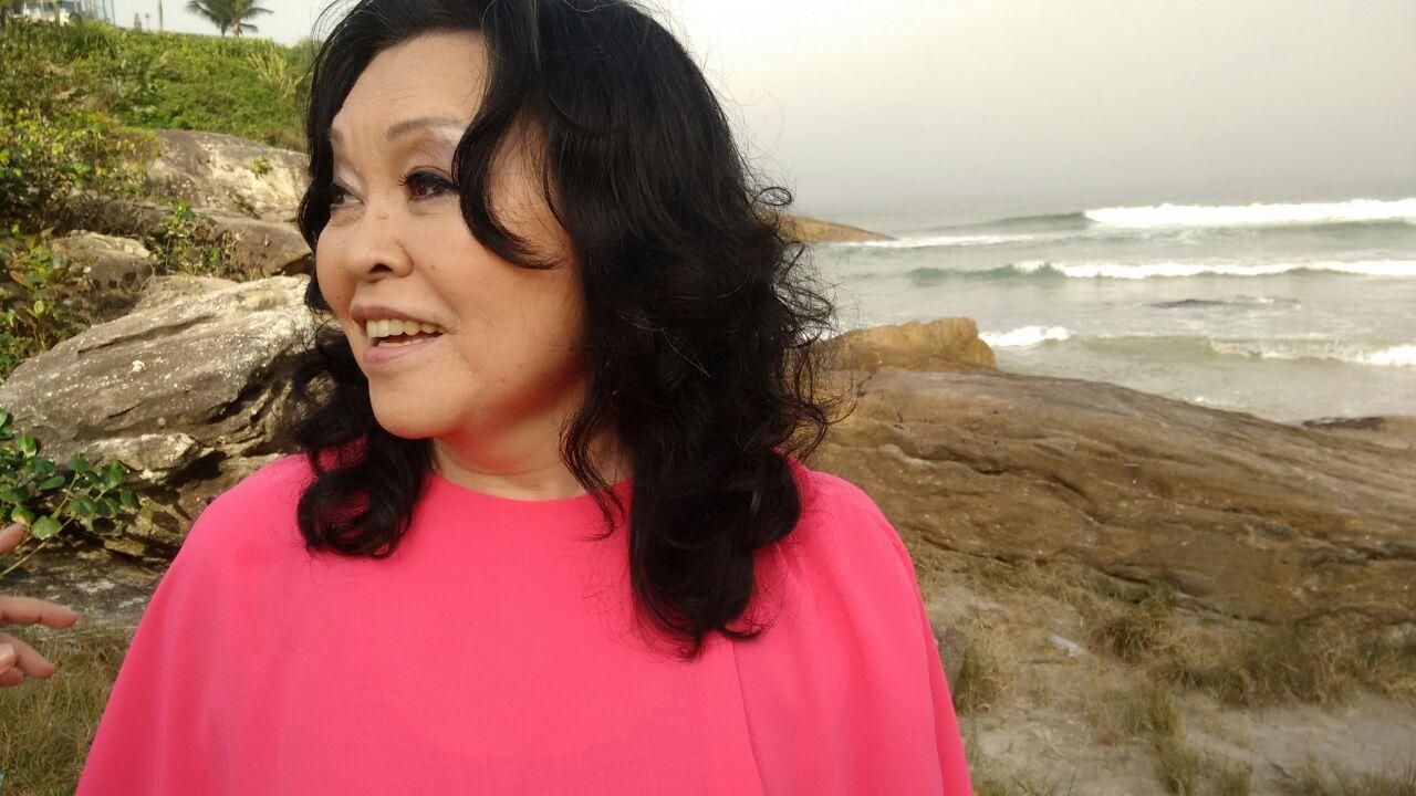 cantora-missaki