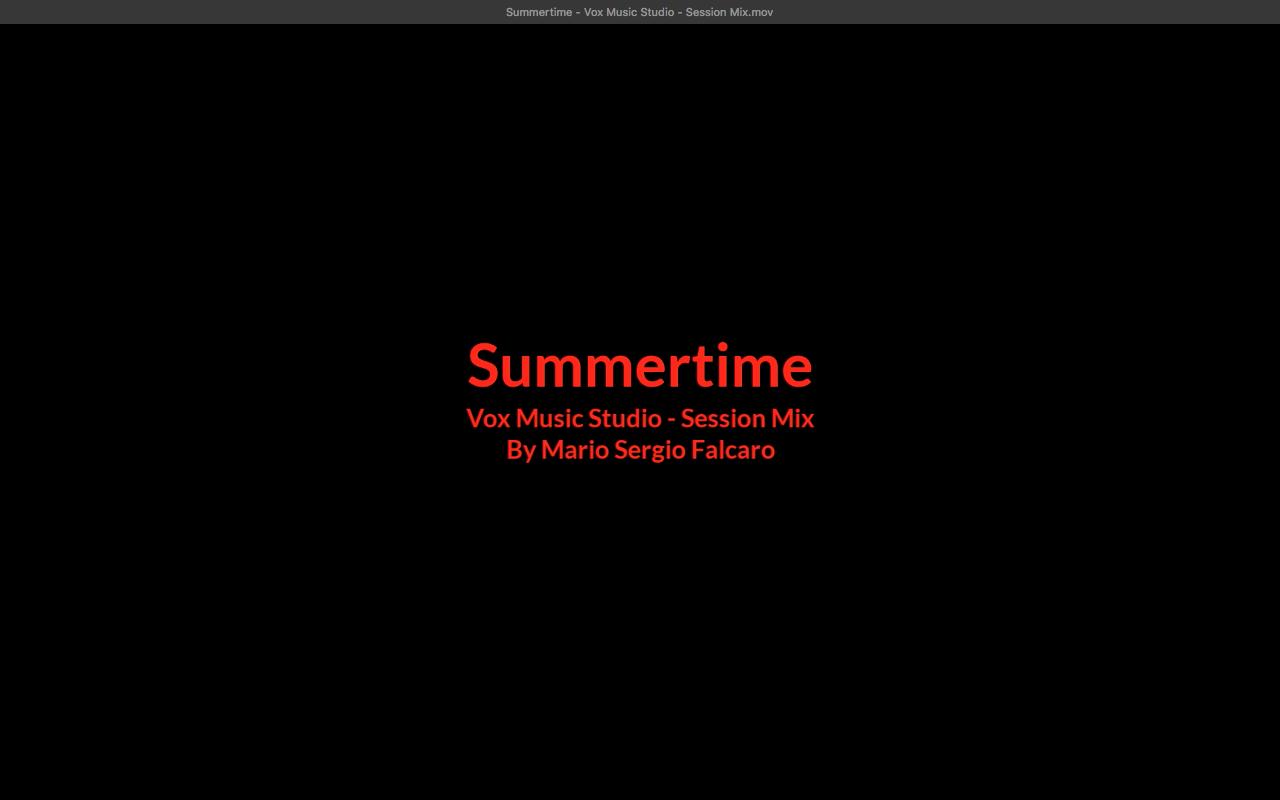 Captura de Tela Summertime 2018-10-27 às 13.51.25