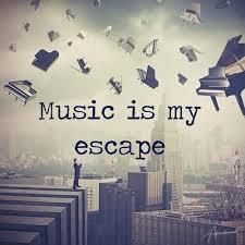 Foto escape