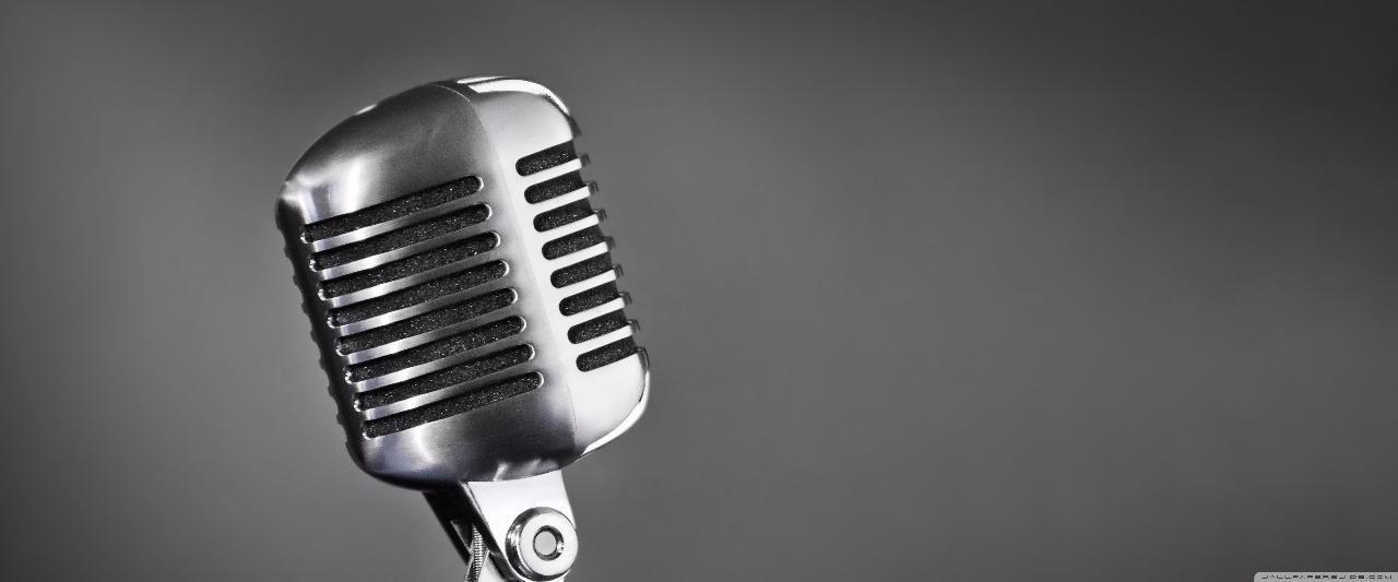 foto microfone 01