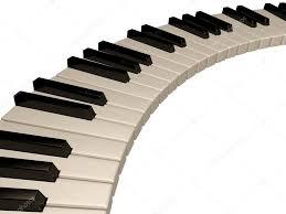 Foto Piano