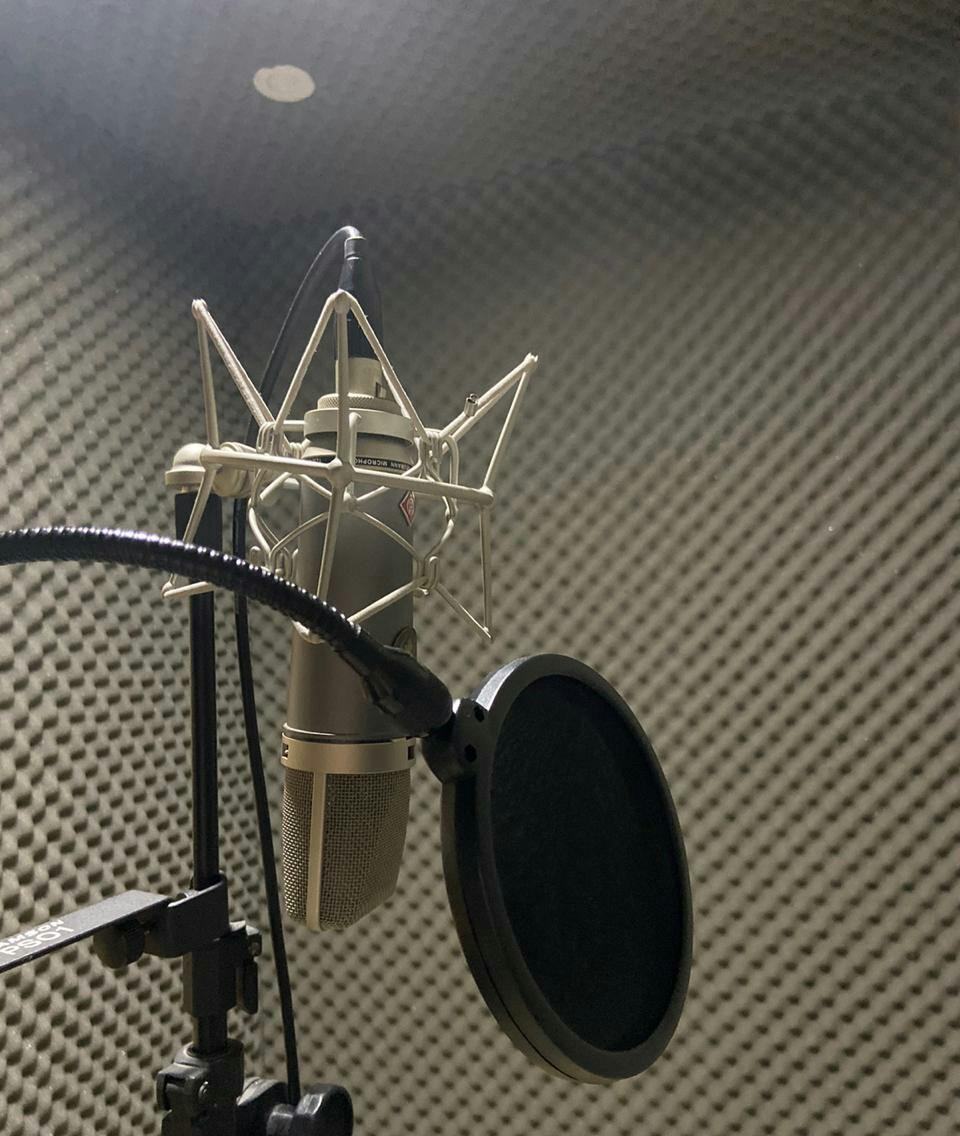 Microfone-23 at 20.38.42