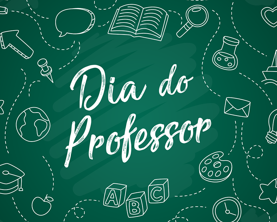 foto dia do professor 03