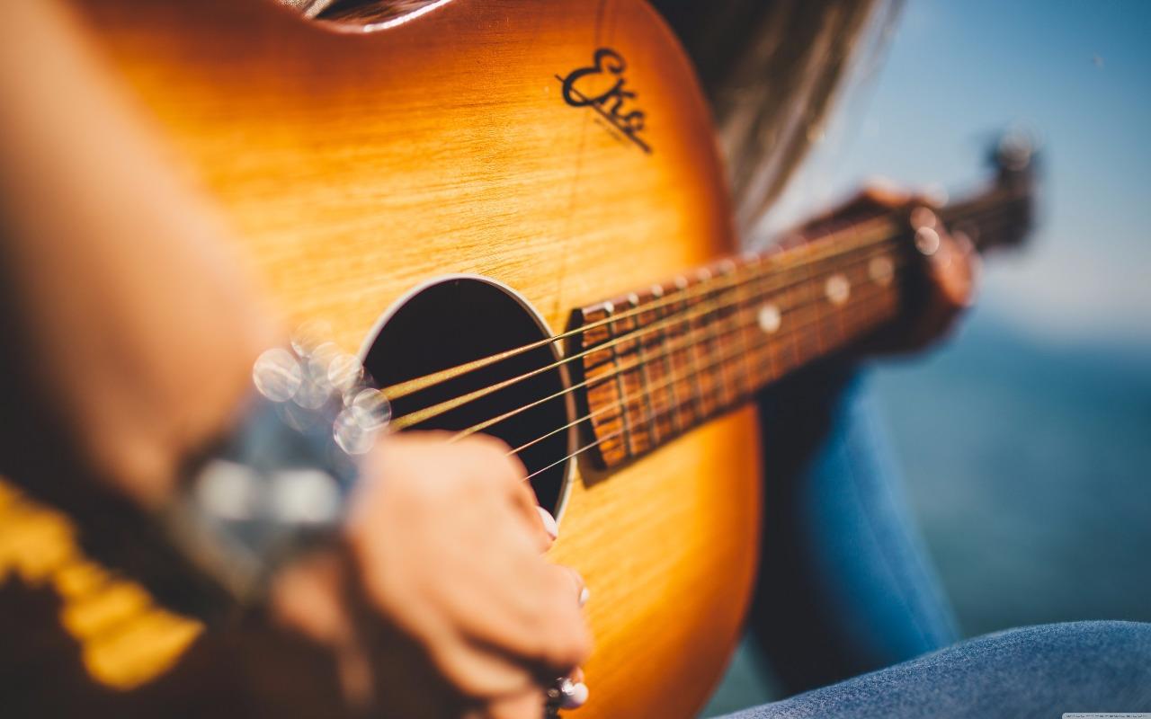 violão 1