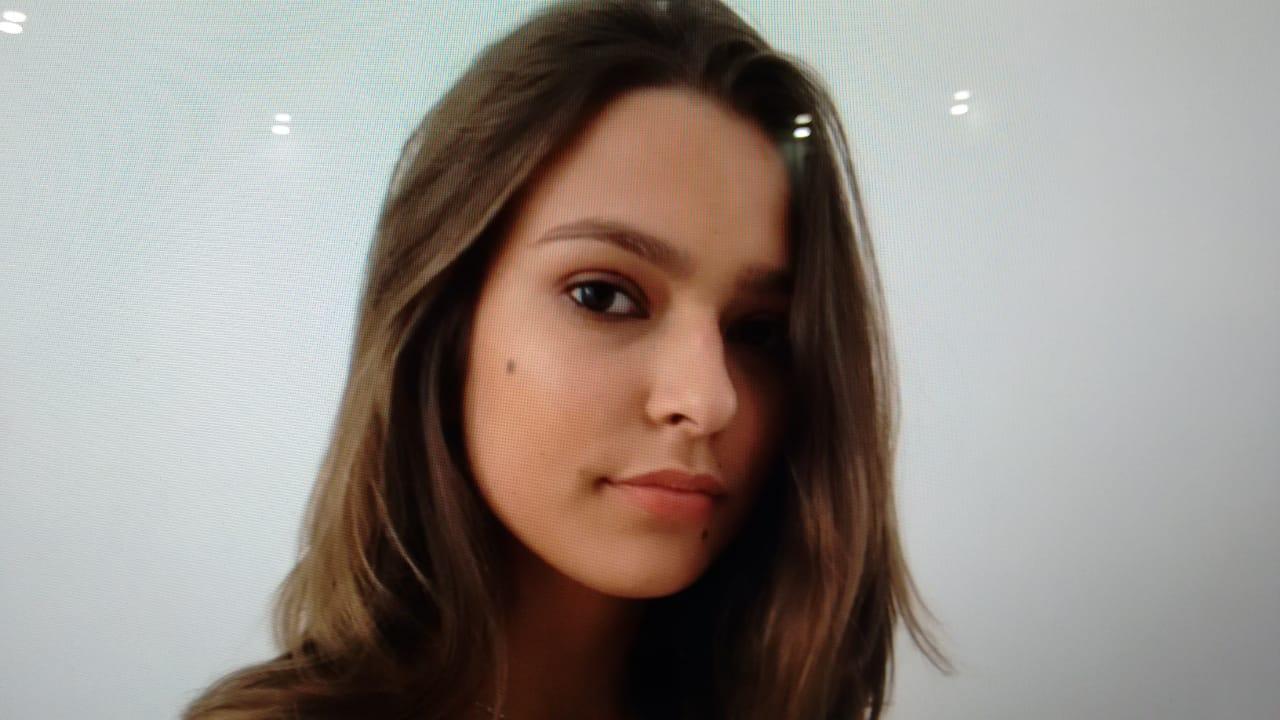 Sofia 8