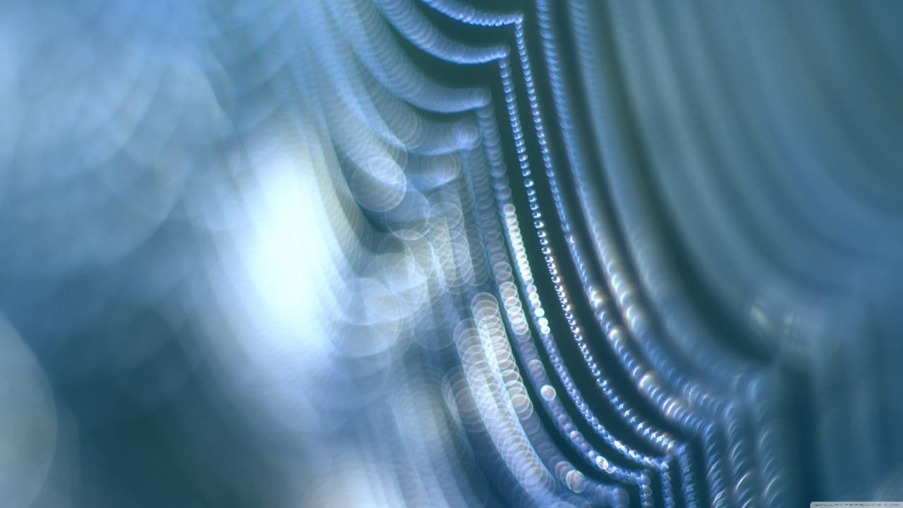 azul acinzentado
