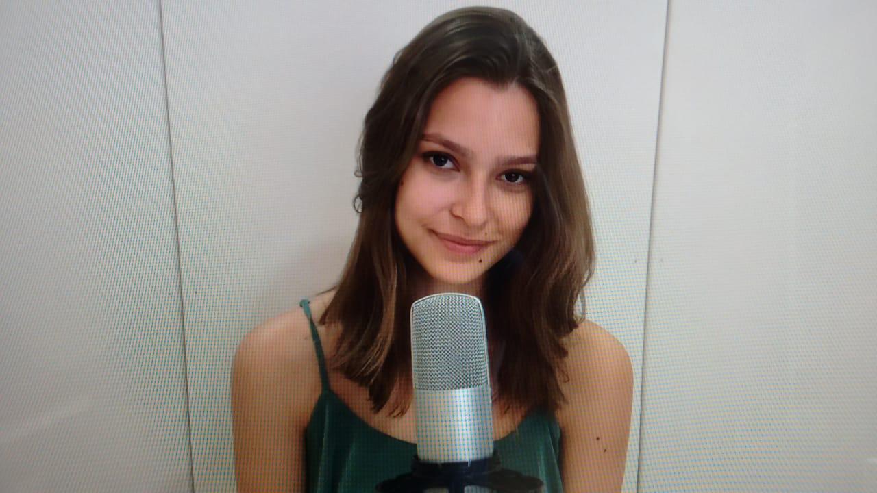 foto Sofia