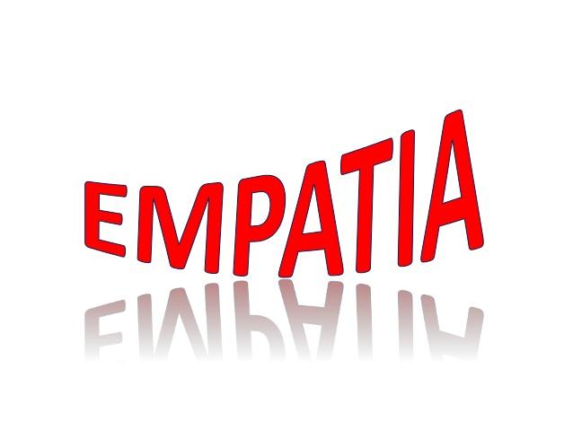 foto empatia 1