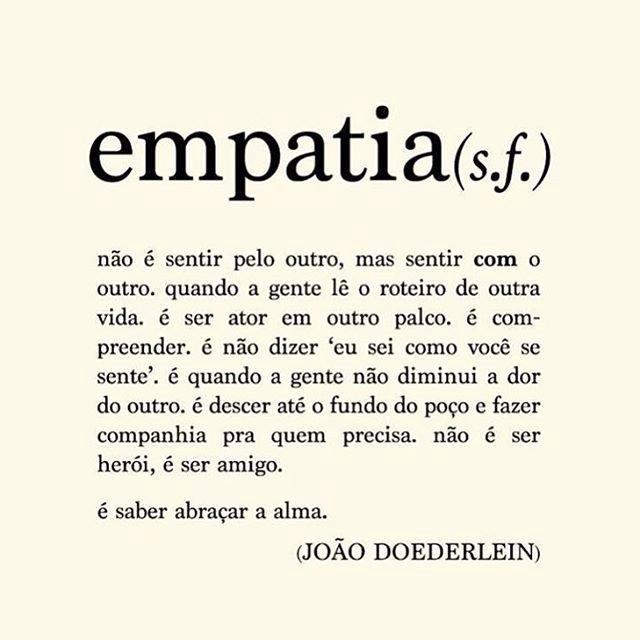 foto empatia 3