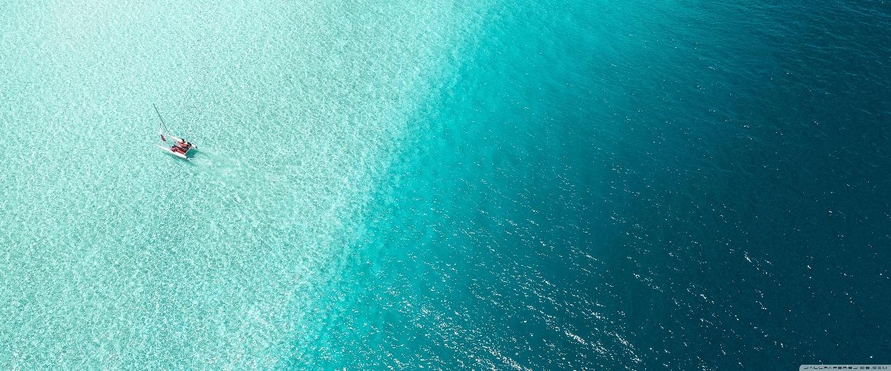 mar azul 01