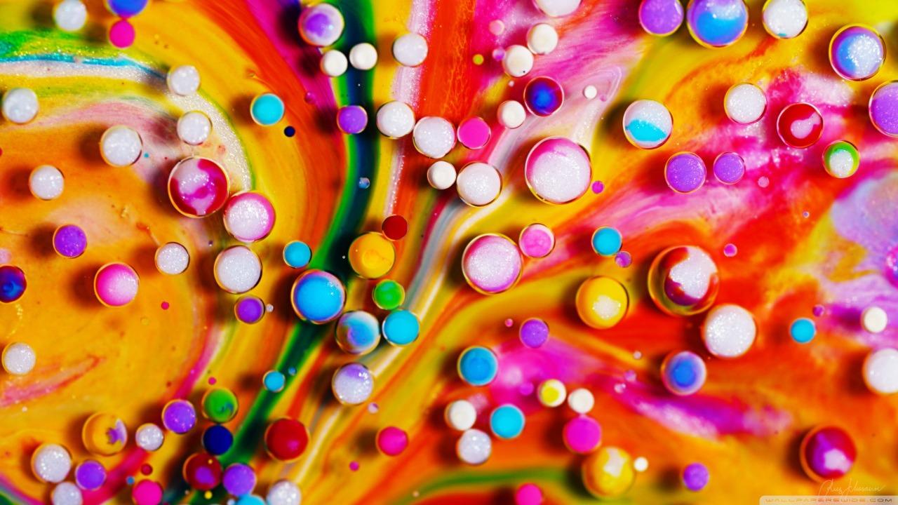 cores bolinhas 4