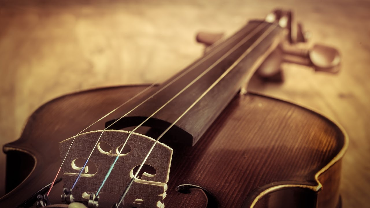 foto instrumento t