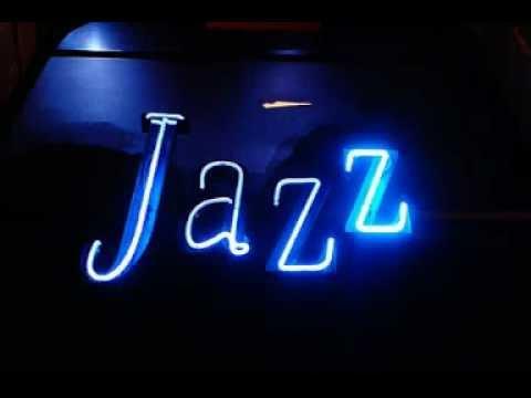 jazz 01 hqdefault