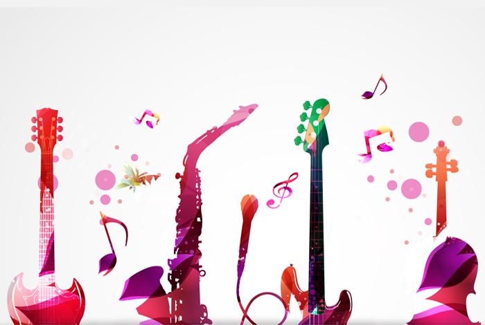 la musique Event-FDLM2016