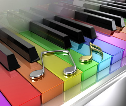 piano-la-musique-expressions