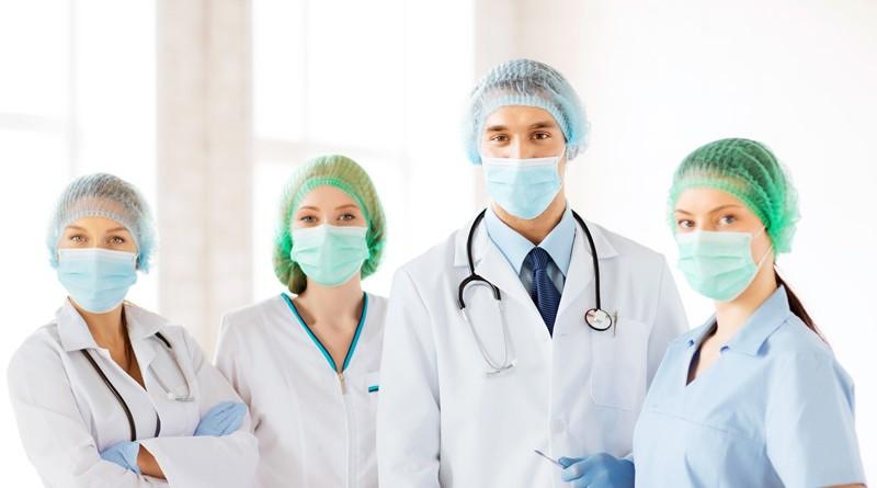 medicos-800x445