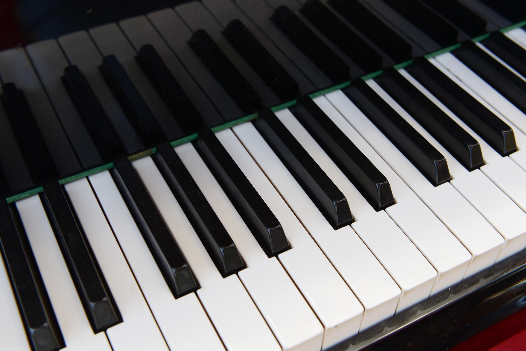 piano 0956a72e8d5f9b58b7d0e7a66d