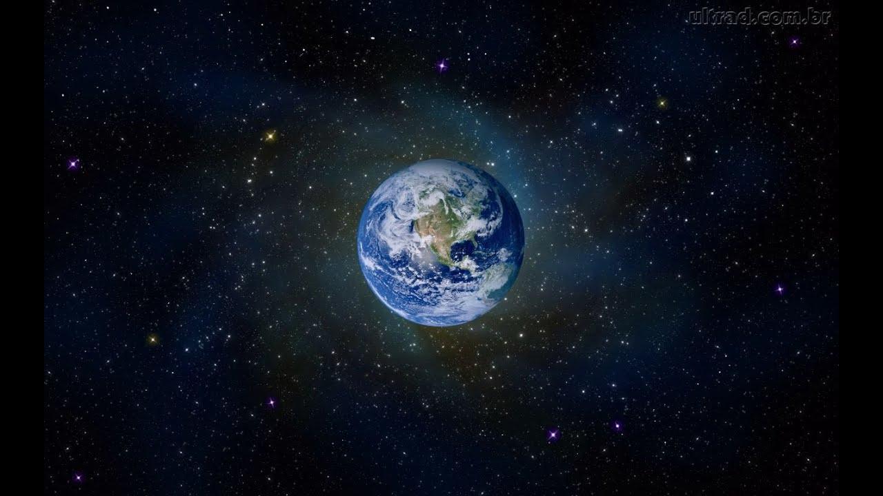 planeta terra maxresdefault