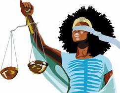 justiça th