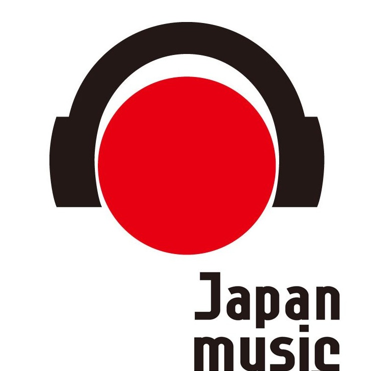 japan-music1