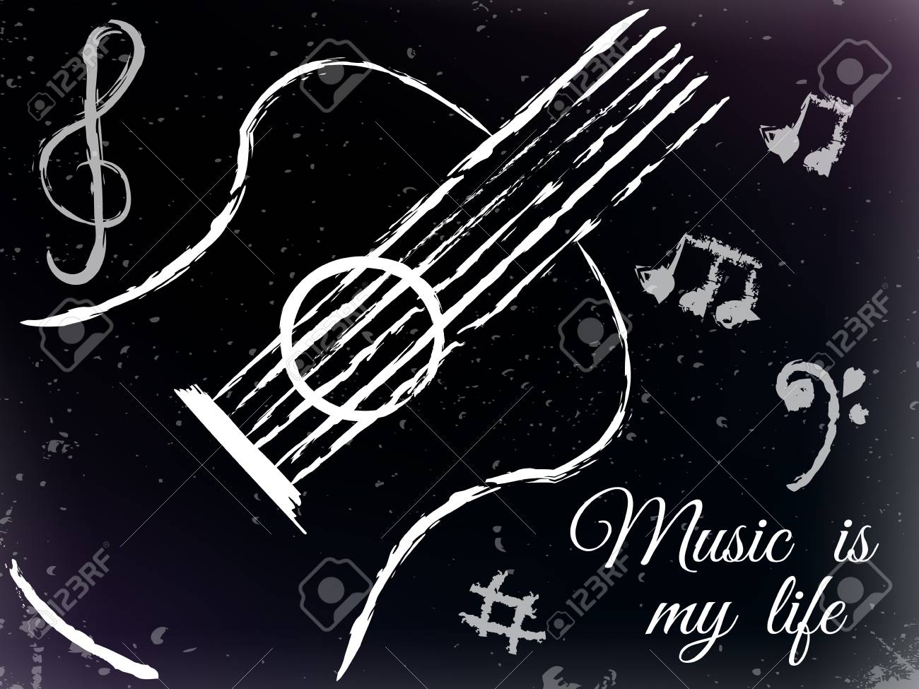 -music-is-my-life-