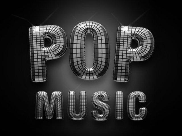 pop-music-l