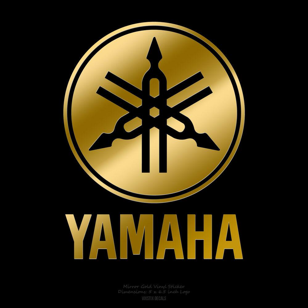 Yamaha jpg