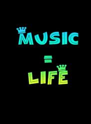 music 02