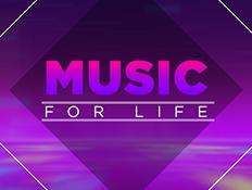 music-for-life-v2