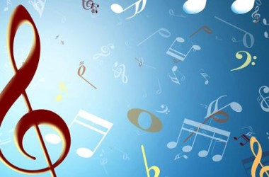 music-notes-creative
