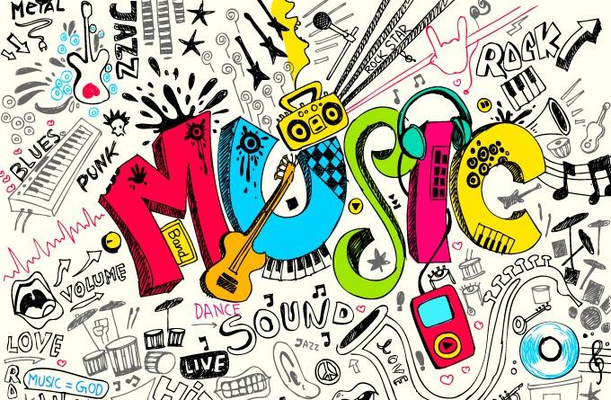musique-225