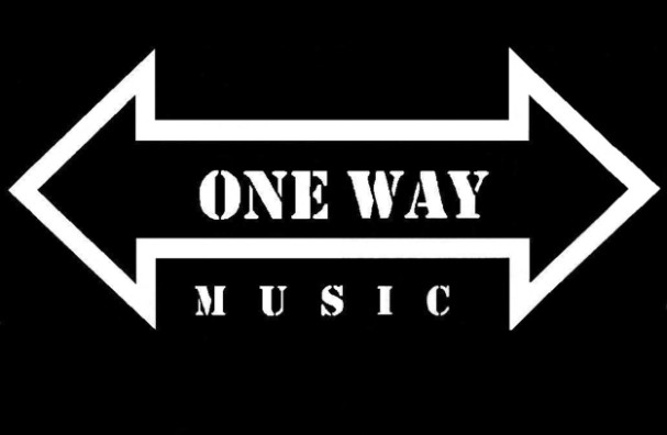 One Way 6