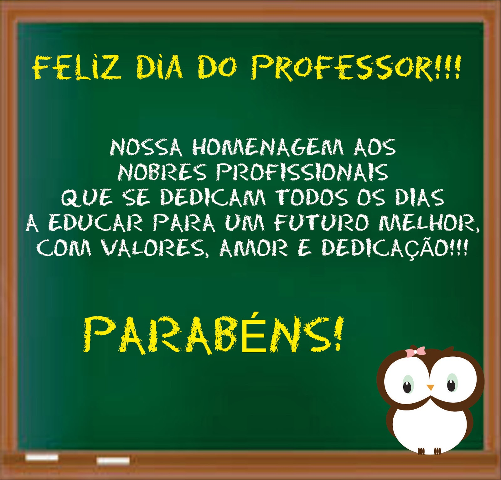 foto dia do professor 02