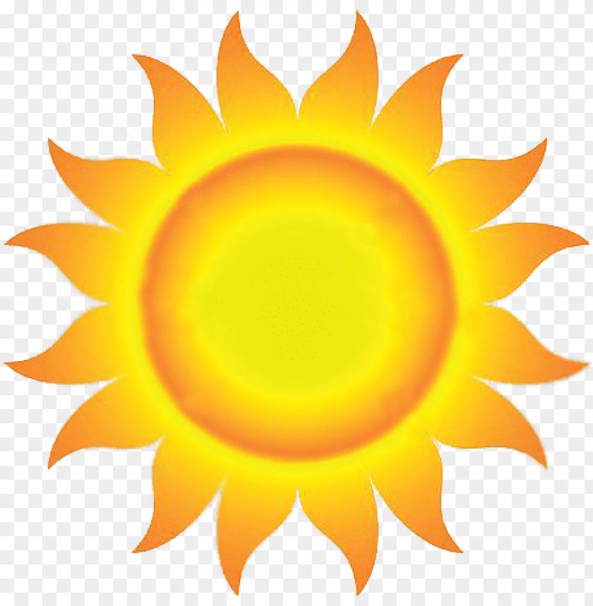 sol-sol-clipart-11563220774jaexu4wus0