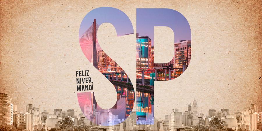 Comemore-o-aniversario-de-Sao-Paulo-sem-garoa