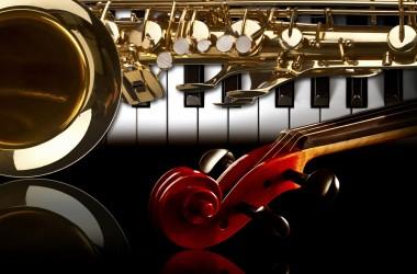 Musica boa jpg