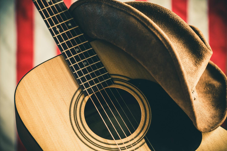 Musica de varios