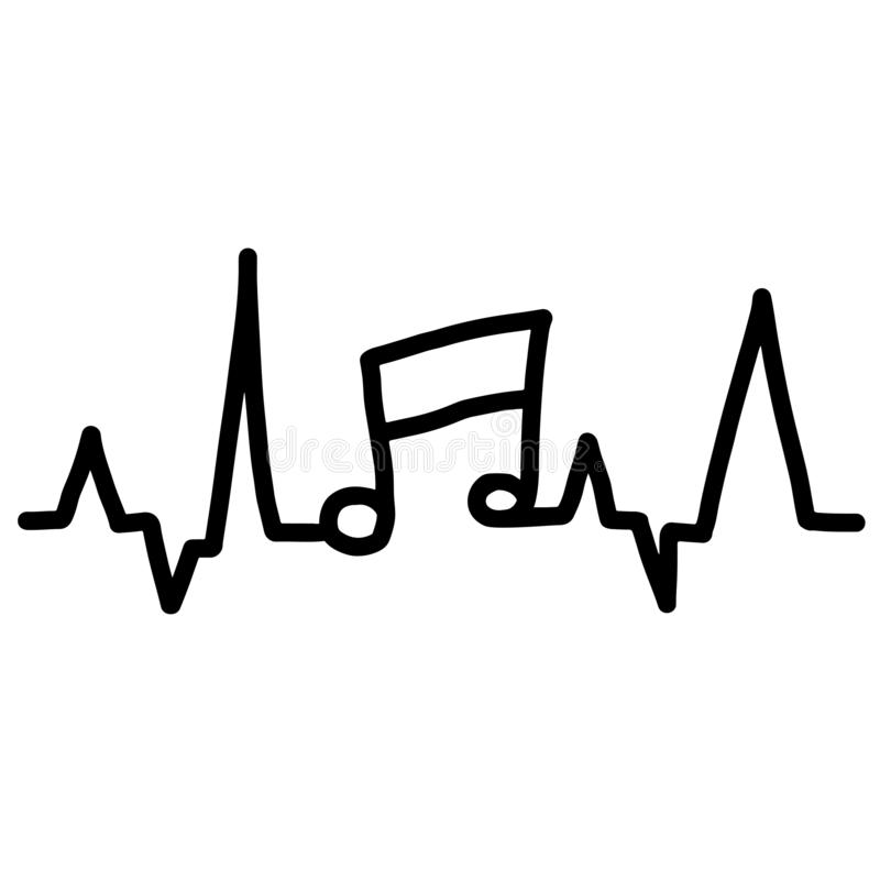 music is life 001