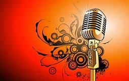 mic 03