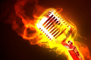 voz quente