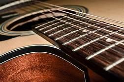 violão 03
