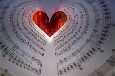 musicas-de-amor