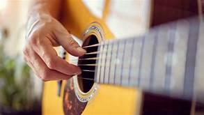 violão 02