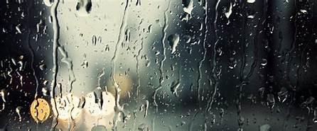 chuva 01